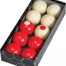 Pool Table Supplies by Bumper Pool Table Supplies