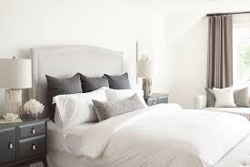 Room Paint Ideas Farmhouse Bedroom Paint Colors The Eye Paint Colors Wall Schemes