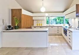 kitchen cabinet manufacturers kitchen cabinet manufacturers kingdomrestoration