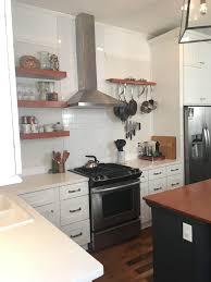 Polyurethane Kitchen Cabinets Kitchen U2013 Nola Kim
