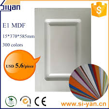 Kitchen Cabinet Door Manufacturers Pvc Door Panel Pvc Door Panel Suppliers And Manufacturers At