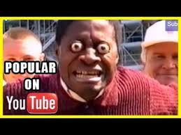 Popular Funny Memes - most popular funny home videos on youtube try not to laugh