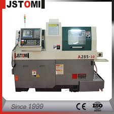 used machine cnc fanuc used machine cnc fanuc suppliers and