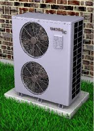 How To Design Home Hvac System Chilled Water Air Conditioning