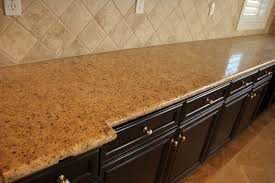 tile countertop ideas kitchen granite tile countertop installation how to clean up granite