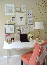 Design A Desk Online Desk Inspiration U2013 The Office Style Guide