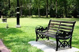 park bench thebridgesummit co
