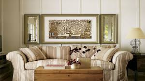 home design ideas for decorating room anniversary decor how to