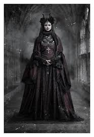Halloween Victorian Costumes 25 Victorian Steampunk Ideas Victorian Dress
