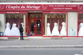 l empire du mariage empire du mariage boulevard magenta tumbalalaika flickr