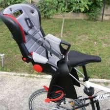siege enfant pour velo siège vélo bébé 100 images thule ridealong mini siège enfant
