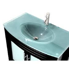 Glass Vanity Tops Glass Vanity Tops Buyer S Market