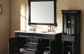 Bathroom Vanity Black by Purchasing A Small Black Bathroom Vanity For The Small Bathroom