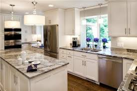 of designer kitchens humungo us