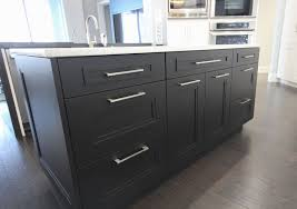 Kitchen Cabinets Fort Myers by High Point Condominiums Fort Myers Premier Showcase