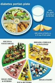 best foods for diabetes diabetes pinterest best diabetes