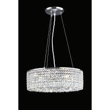 Moder Chandelier James R Moder Crystal Chandeliers Goinglighting