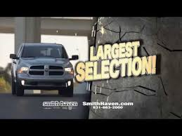 lease deals on dodge ram 1500 ram 1500 crew lease 89 month or ram 1500 laramie lease just 199
