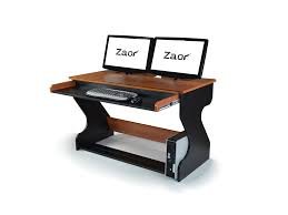 Metro Studio Solid Wood Computer Desk In Honey Pine 99042 by Winsome Wood 99042 Studio Computer Desk Lowes Canada Rta Producer