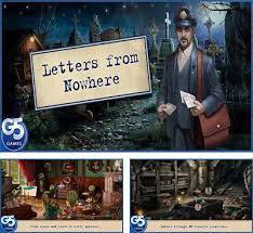 letters from nowhere 2 android apk game letters from nowhere 2
