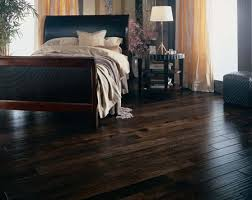 why not espresso wood floor source