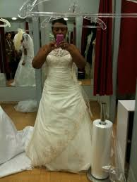 tati robe de mariage avis taille robe tati mariage forum vie pratique