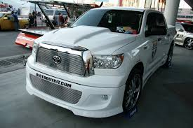 modified toyota big t body kit modified toyota tundra 4 madwhips