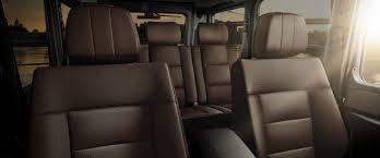 mercedes g wagon red interior g class suv mercedes benz