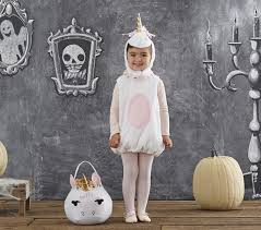 Pottery Barn Butterfly Costume A Must For The Future Unicornactivist Baby Unicorn Costume