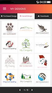 designmantic download logo maker by designmantic apk 2 4 2 download only apk file for