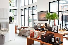 Home Decor Stores In Houston Convertable 15 Home Decor Shops On Peluche Decor Home Furnishings