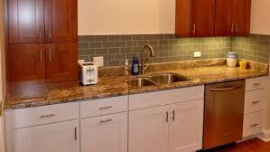 Ikea Kitchen Cabinet Handles Kitchens Kitchen Cabinet Handles Cabinet Pulls Kitchen Cabinet