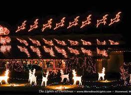 lights of christmas stanwood the lights of christmas triachnid com