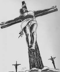 pencil drawings of the cross pencil drawings pencil drawings