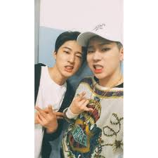 zico quotes block b zico b i isn u0027t that i m with zico someone can tell me k