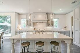 which sherwin williams paint is best for kitchen cabinets what gray paint color is best here are my favorites