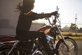 v twin news new models and new options from harley davidson for 2013