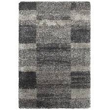 Black And White Rugs Buy A Living Room Rug Or Outdoor Rug From Rc Willey