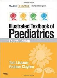 physicians desk reference pdf free download 8 best pediatrics medical books free download images on pinterest