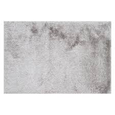 Area Rugs That Don T Shed by Orian Harbridge Woven Olefin Area Rug Walmart Com