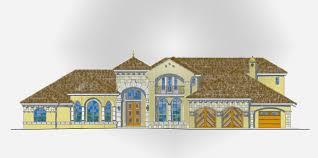 house design beautiful custom luxury homes plans