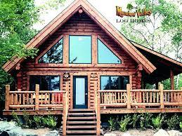 2 bedroom log cabin plans two bedroom log cabin plans andreacortez info