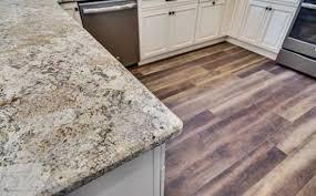 cheap bathroom floor ideas best bathroom flooring ideas 47 contemporary bathroom tile