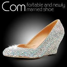 wedding shoes korea comfortable wedding shoes comfortable wedding shoes wedges