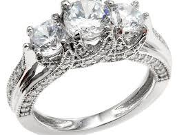 engagement settings engagement rings gemstone engagement rings beautiful engagement