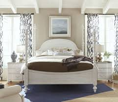 paula deen dogwood blossom king bed woodstock furniture