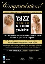 bridal hair prices bridal and wedding hair prices