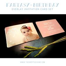 card birthday card template indesign