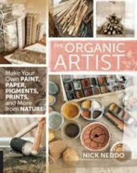 organic home decor the organic artist homemade body products knitter s fashion