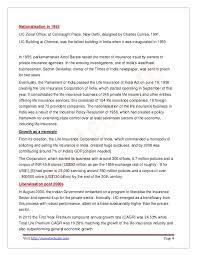 free actor cover letters beginner resume cvletter csat co